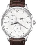 Tissot T0636391603700 Swiss Watches