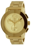 Movado 3600076 Bold ladies Swiss watch