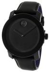 Movado 3600005 Bold large Swiss watch