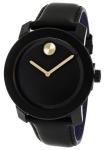 Movado 3600046 Bold large Swiss watch
