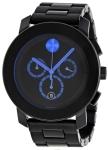 Movado 3600101 Bold mens Swiss watch