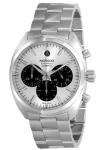 Movado 606365 Datron mens Swiss watch