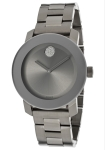 Movado 3600103 Bold ladies Swiss watch