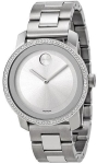 Movado 3600149 Bold ladies Swiss watch