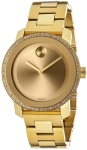 Movado 3600150 Bold ladies Swiss watch