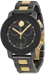 Movado 3600173 Bold ladies Swiss watch