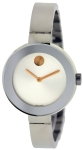 Movado 3600194 Bold ladies Swiss watch
