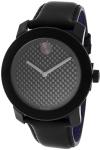 Movado 3600170 Bold Large Swiss watch