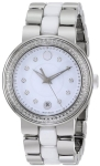 Movado 0606625 Cerena ladies Swiss watch
