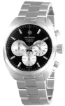 Movado 606364 Datron mens Swiss watch