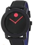 Movado 3600246 Bold mens Swiss watch