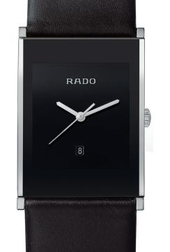Rado R20784165