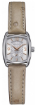 Hamilton H12351855 American Classic Bagley Quartz ladies Swiss watch