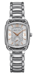 Hamilton H12451155 American Classic Bagley Quartz ladies Swiss watch