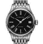 Hamilton H39415134 American Classic Timeless Valiant Auto ladies Swiss watch
