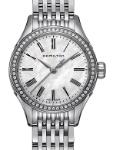 Hamilton H39211194 American Classic Timeless Valiant ladies Swiss watch