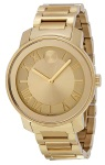 Movado 3600197 Bold ladies Swiss watch