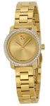 Movado 3600215 Bold ladies Swiss watch