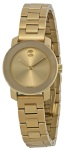 Movado 3600235 Bold ladies Swiss watch