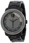 Movado 3600097 Bold Large Swiss watch