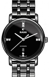 Rado R14043717 Swiss watch
