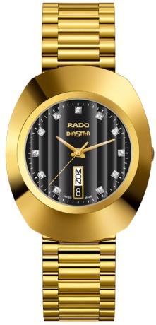 mema watches 22k electro gold plated mema japan quartz ...