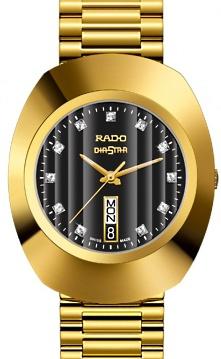 Rado R12304313