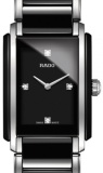 Rado R20613712 ladies Integral Swiss watch
