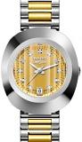 Rado R12307304 ladies Original S Swiss watch