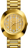 Rado R12306303 ladies Original S Swiss watch