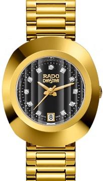 Rado R12306313