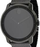 Movado 3600261 Bold large Swiss watch