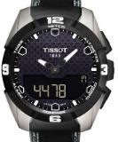 Tissot T0914204605101 T-Touch Expert Solar Mens Swiss Watch