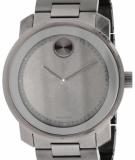 Movado 3600259 Bold large Swiss watch