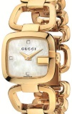 Gucci YA125513 Swiss watch