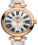 Tissot T9173107611300 Glamorous Ladies Swiss Watch