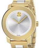 Movado 3600129 Bold ladies Swiss watch
