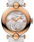 Tissot T9182107611700 Pretty Lady Quartz Ladies Swiss Watch