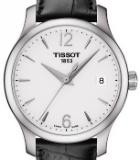 Tissot T0632101603700 Tradition Lady Quartz Ladies Swiss Watch