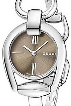 dc070215075 Gucci YA139501