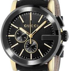 Gucci YA101203