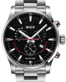 Mido M005.417.11.051.00