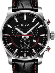 Mido M005.417.16.051.20