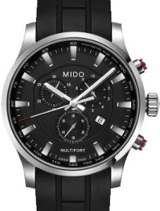 Mido M005.417.17.051.20