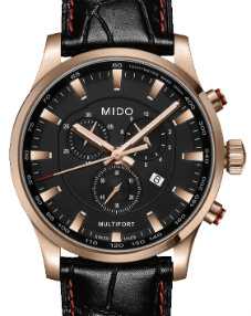 Mido M005.417.36.051.20