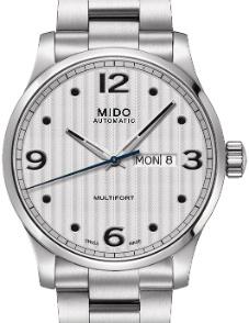 Mido M005.430.11.030.00
