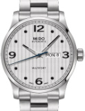 Mido M005.430.11.030.00 Multifort Gent mens Swiss watch