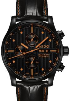 Mido M005.614.36.051.22
