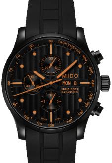 Mido M005.614.37.051.01