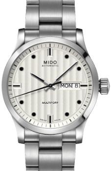 Mido M005.830.11.031.00